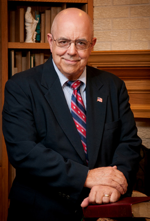 Bill Sargent for Congress > Click here and Go to the Home Page