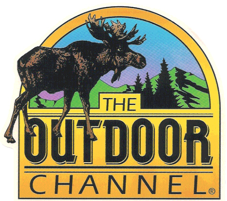 Outdoor Cable Channel Logo